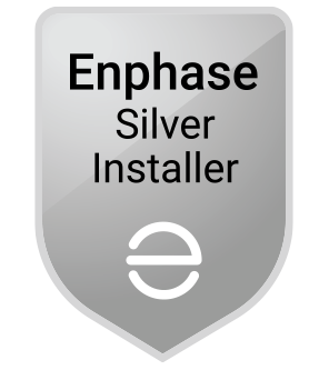 badge-enphase